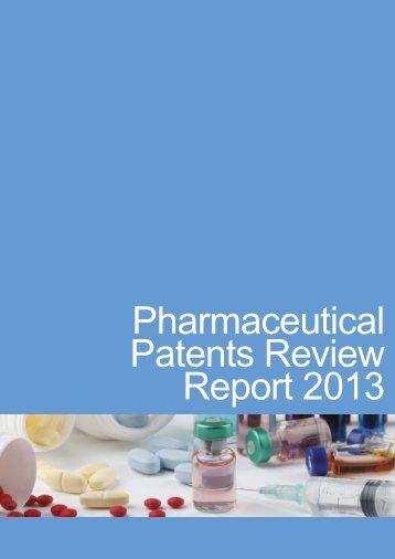 2013-05-27_PPR_Final_Report