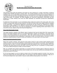 Benefit Calculations January 2010.pdf - Yuba County