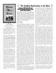 Volume 12 No.4 - Page 2