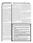 Volume 12 No.4 - Page 3
