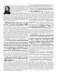 Volume 12 No.4 - Page 4