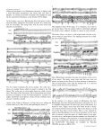 Volume 12 No.4 - Page 6