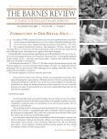 Russia and the Jews - Page 2