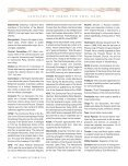 Russia and the Jews - Page 3