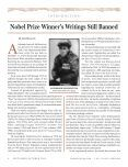 Russia and the Jews - Page 5