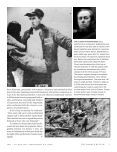 Russia and the Jews - Page 6