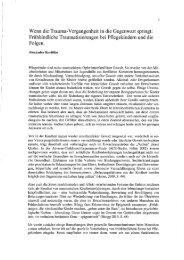 PDF: 580 KB - Ortenaukreis