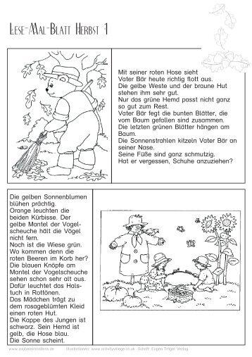 Berühmt Eistüte Malblatt Ideen - Ideen färben - blsbooks.com