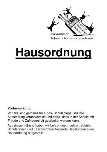 Download PDF - Friedrich-Kammerer-Schule