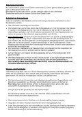 Download PDF - Friedrich-Kammerer-Schule - Page 2