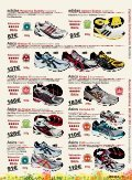91 - Sportlife.es - Page 2