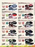 91 - Sportlife.es - Page 6