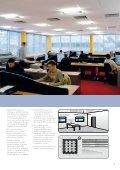 MenloSoft SR - THORN Lighting - Page 3