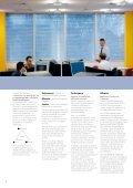 MenloSoft SR - THORN Lighting - Page 6