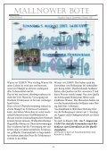 MALLNOWER BOTE - Seite 6