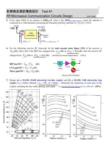 RF2007 Test2.pdf