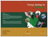 Existing Home - Ministry of New and Renewable Energy