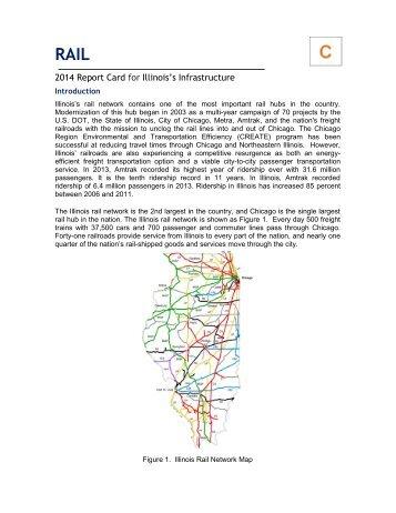 2014-Illinois-Rail-Final-Report
