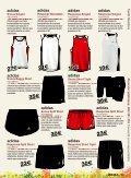 Textil Hombre - Sportlife.es - Page 2