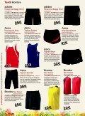 Textil Hombre - Sportlife.es - Page 3
