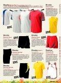 Textil Hombre - Sportlife.es - Page 4
