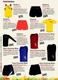Textil Hombre - Sportlife.es - Page 5