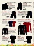 Textil Hombre - Sportlife.es - Page 6