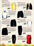 Textil Hombre - Sportlife.es - Page 7