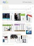 人才薈萃 - Hong Kong Institute of Human Resource Management - Page 3