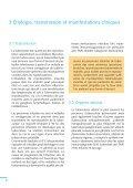 Tuberculose en Suisse - Page 6