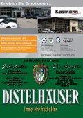 Vereinszeitung Nr. 2 / Dezember 2013 - TV Mosbach - Page 4