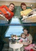 Auf der Transsib Von Moskau nach Peking - WDR.de - Seite 2