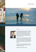 Auf der Transsib Von Moskau nach Peking - WDR.de - Seite 3