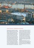 Auf der Transsib Von Moskau nach Peking - WDR.de - Seite 4