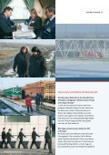 Auf der Transsib Von Moskau nach Peking - WDR.de - Seite 5