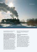 Auf der Transsib Von Moskau nach Peking - WDR.de - Seite 7