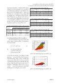 RE09 - E-NETT - Page 3