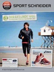 99,95 - Sport Schneider