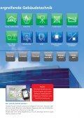 OPUS greenNet Prospekt - OPUS Schalter - Seite 7