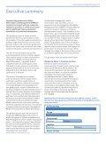 Delivering effective Waste Minimisation - Wrap - Page 3
