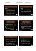 Format PDF - Jurnalul de Chirurgie - Page 3