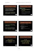 Format PDF - Jurnalul de Chirurgie - Page 7
