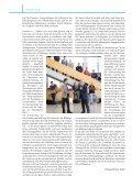 kenzeichen Ausgabe 1/10 - Kantonsschule Enge - Seite 4