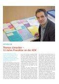 kenzeichen Ausgabe 1/10 - Kantonsschule Enge - Seite 5