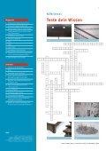 kenzeichen Ausgabe 1/10 - Kantonsschule Enge - Seite 7