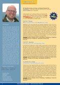 Der Katalog Flug- und Busreisen 2012 (PDF) - REISEDIENST WITTER - Page 2