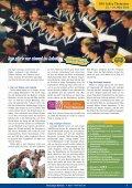 Der Katalog Flug- und Busreisen 2012 (PDF) - REISEDIENST WITTER - Page 3