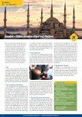 Der Katalog Flug- und Busreisen 2012 (PDF) - REISEDIENST WITTER - Page 4