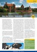 Der Katalog Flug- und Busreisen 2012 (PDF) - REISEDIENST WITTER - Page 5