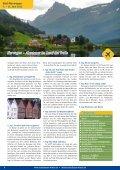Der Katalog Flug- und Busreisen 2012 (PDF) - REISEDIENST WITTER - Page 6
